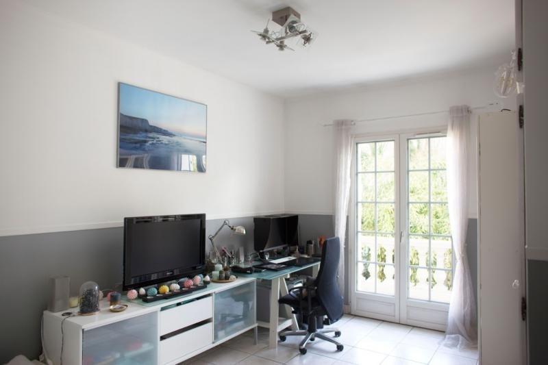 Vente maison / villa La queue en brie 520000€ - Photo 5