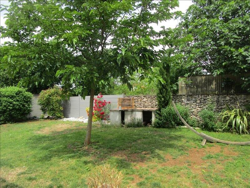 Vente maison / villa Niort 157900€ - Photo 5