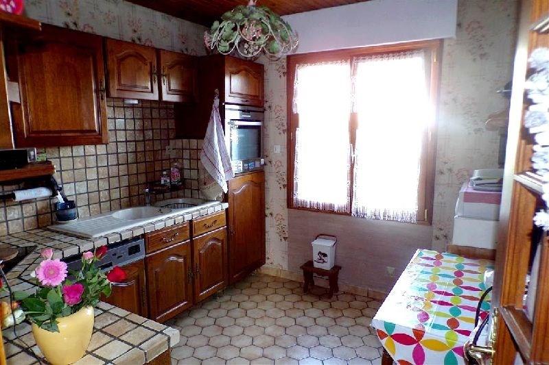 Revenda casa Ste genevieve des bois 406175€ - Fotografia 5