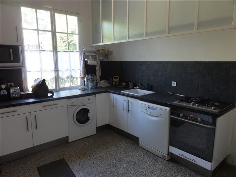 Vente maison / villa Montfort l amaury 598000€ - Photo 6