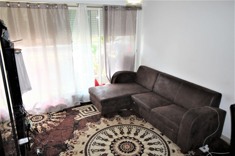 Vente appartement Villeneuve loubet 215 000€ - Photo 6