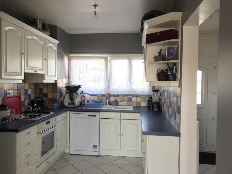 Vente appartement Villepreux 241500€ - Photo 3