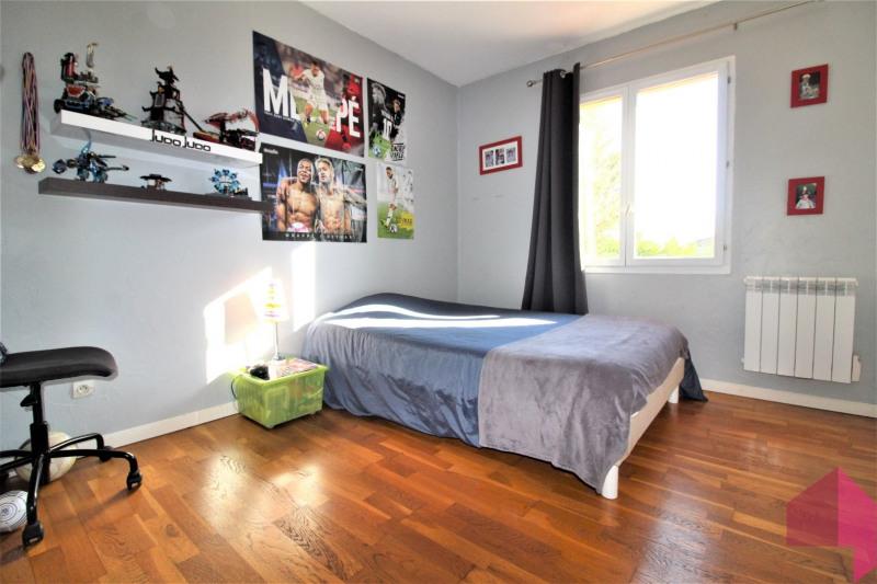 Venta  casa Balma 410000€ - Fotografía 9