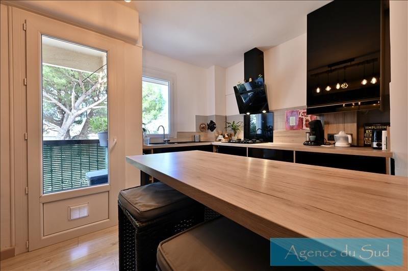 Vente appartement La ciotat 279000€ - Photo 4