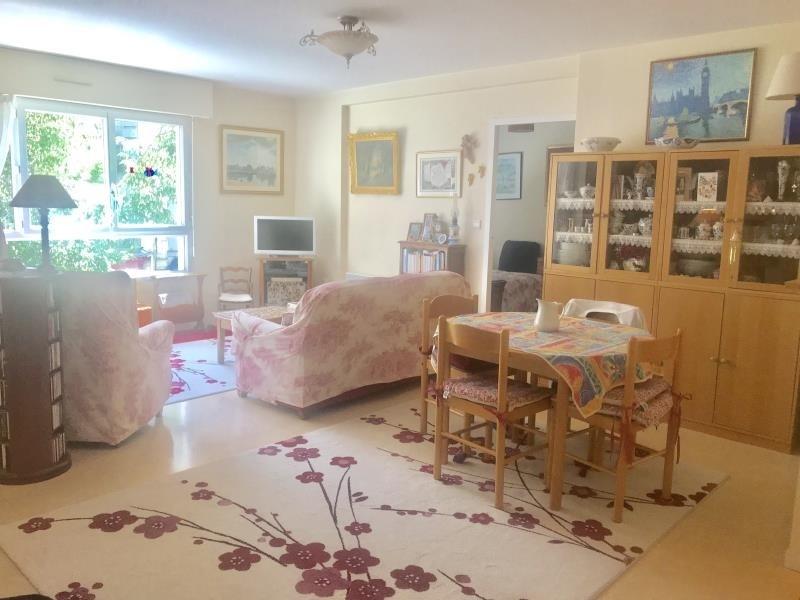 Vente appartement St brieuc 129800€ - Photo 3