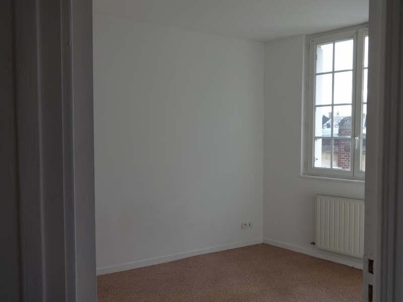 Location appartement Doudeville 395€ CC - Photo 4