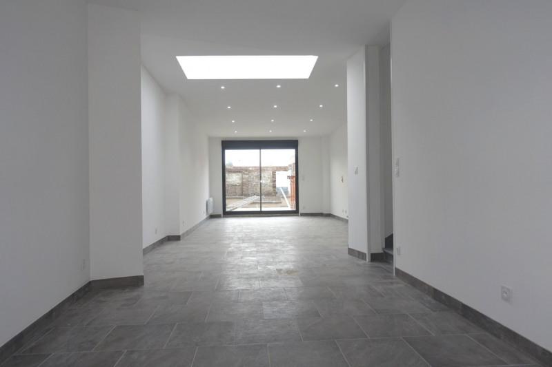 Vente maison / villa Carvin 168900€ - Photo 2