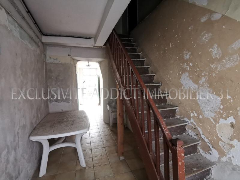 Produit d'investissement immeuble Damiatte 110000€ - Photo 11