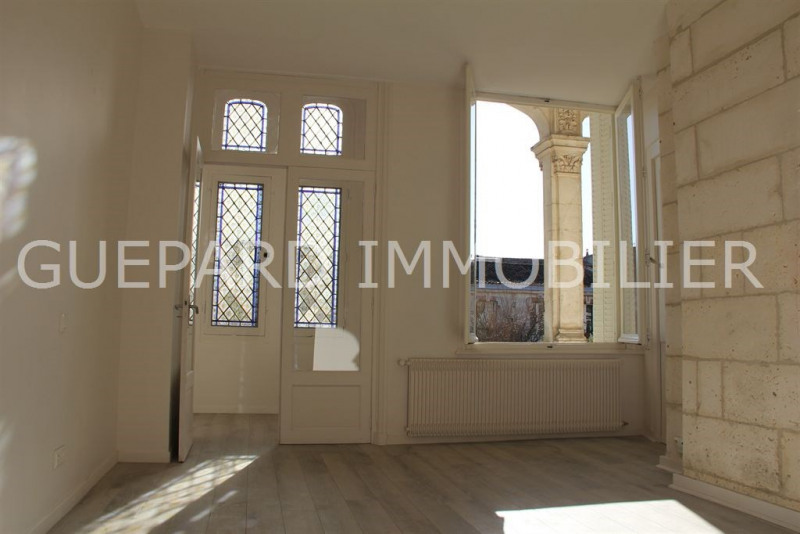Rental apartment Angouleme 1700€ CC - Picture 5