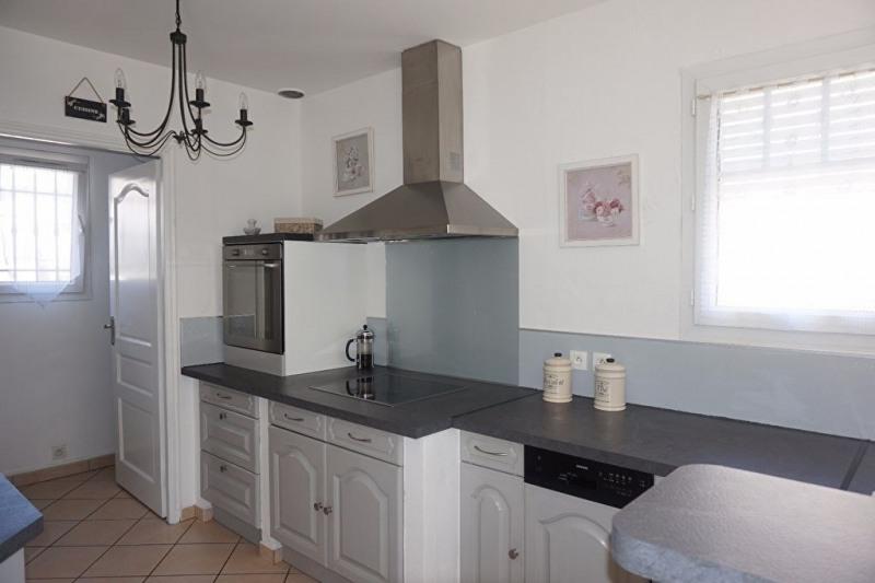 Vente maison / villa Hyeres 499000€ - Photo 9