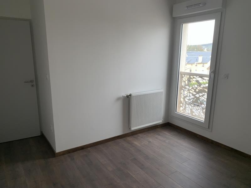 Location appartement Laissac 570€ CC - Photo 4