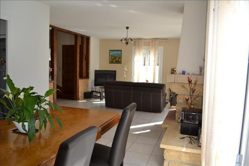 Sale house / villa Gometz le chatel 450000€ - Picture 7