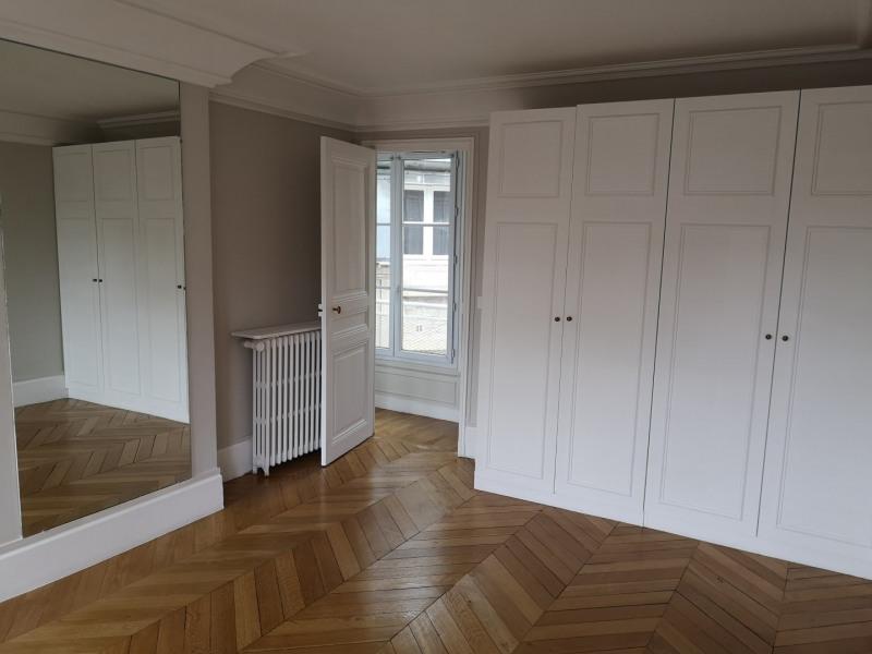 Location appartement Paris 8ème 4240€ CC - Photo 7