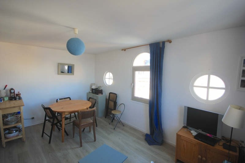 Vente appartement Villers sur mer 102 600€ - Photo 4