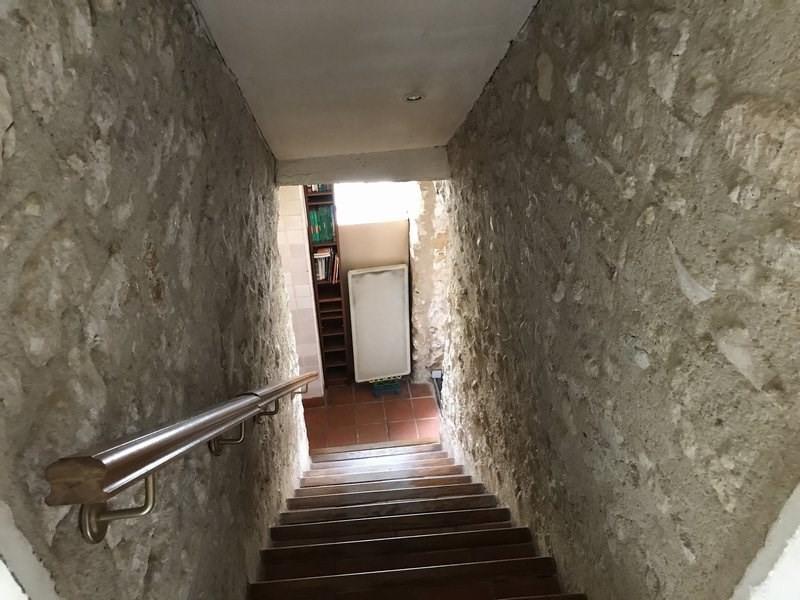Vendita casa Villennes sur seine 575000€ - Fotografia 5