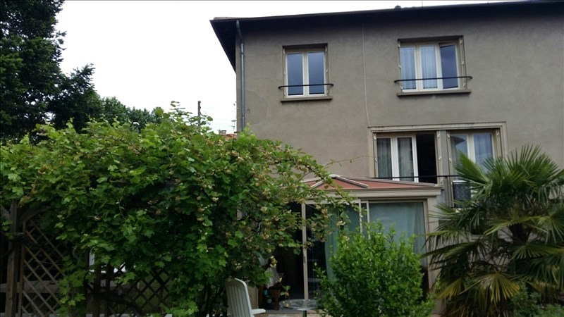 Vente maison / villa Roanne 130 000€ - Photo 3