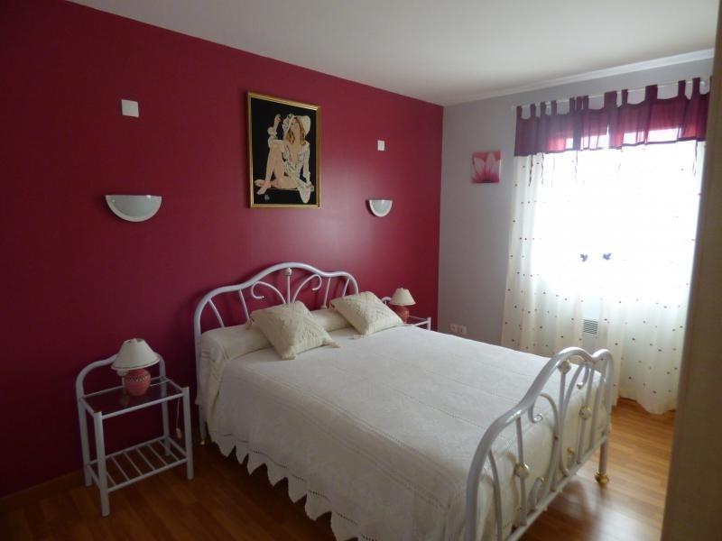Vente maison / villa Lombez 209000€ - Photo 6
