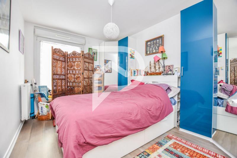 Vente appartement Saint ouen 570000€ - Photo 10