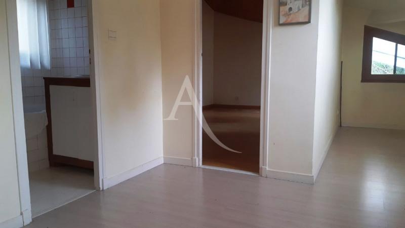 Vente de prestige maison / villa Fontenilles 612700€ - Photo 15