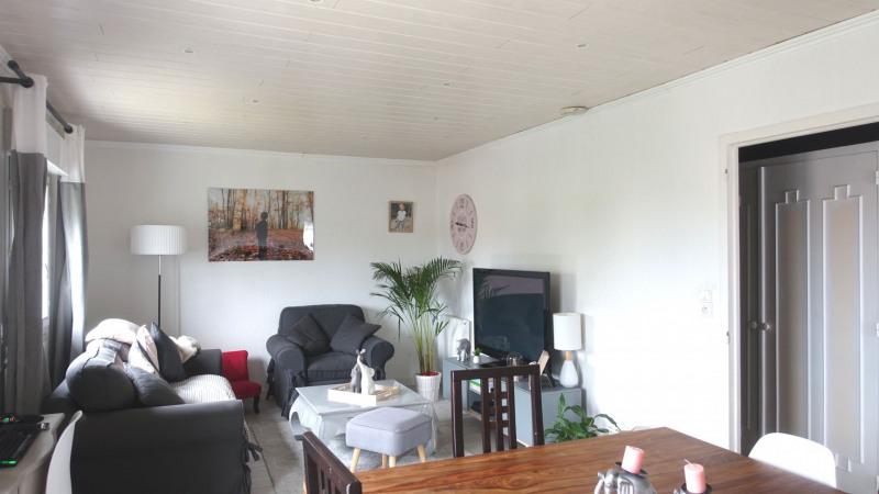Vente maison / villa Les noes pres troyes 180000€ - Photo 5