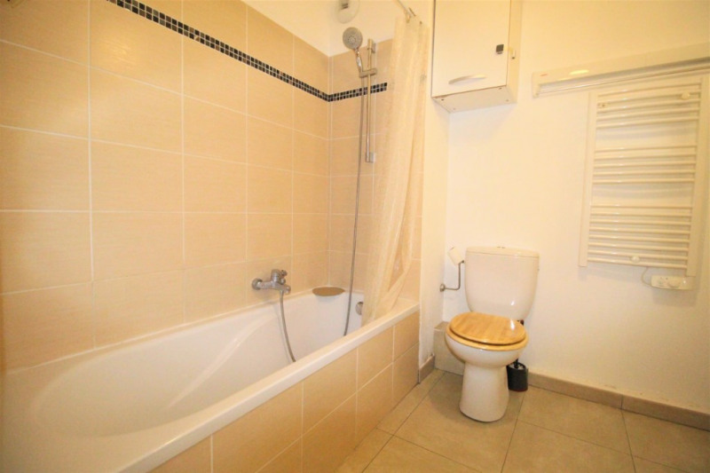 Vente appartement Cagnes sur mer 238 200€ - Photo 8