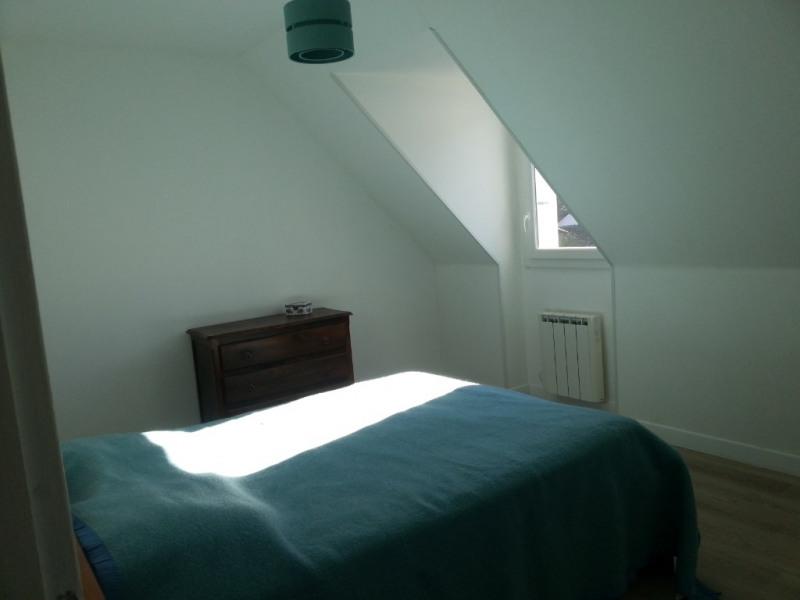 Sale house / villa Surzur 286200€ - Picture 6
