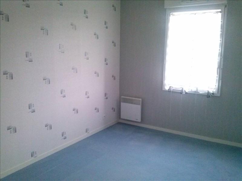Locação apartamento Janze 535€ CC - Fotografia 4