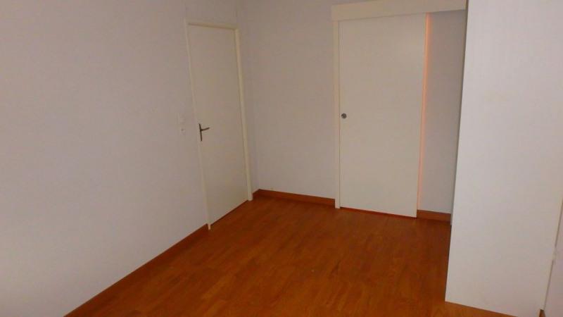 Rental apartment Castanet-tolosan 547€ CC - Picture 8