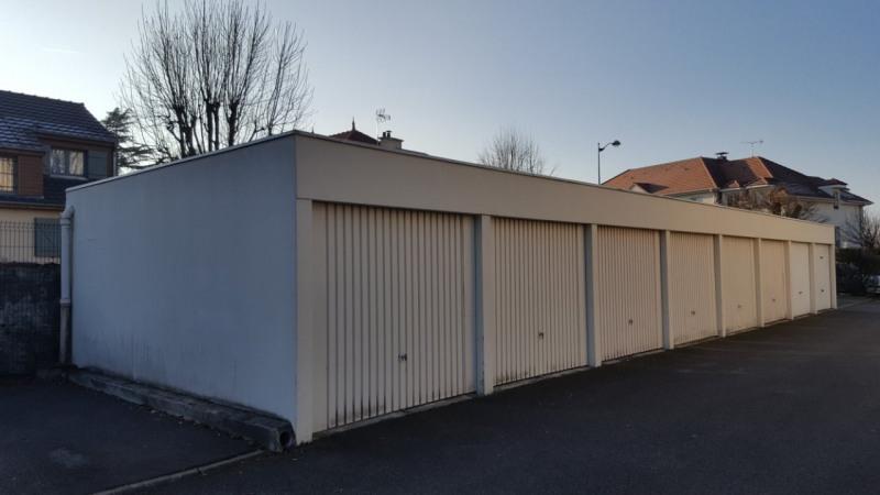 Vente appartement Villiers-sur-marne 275000€ - Photo 14