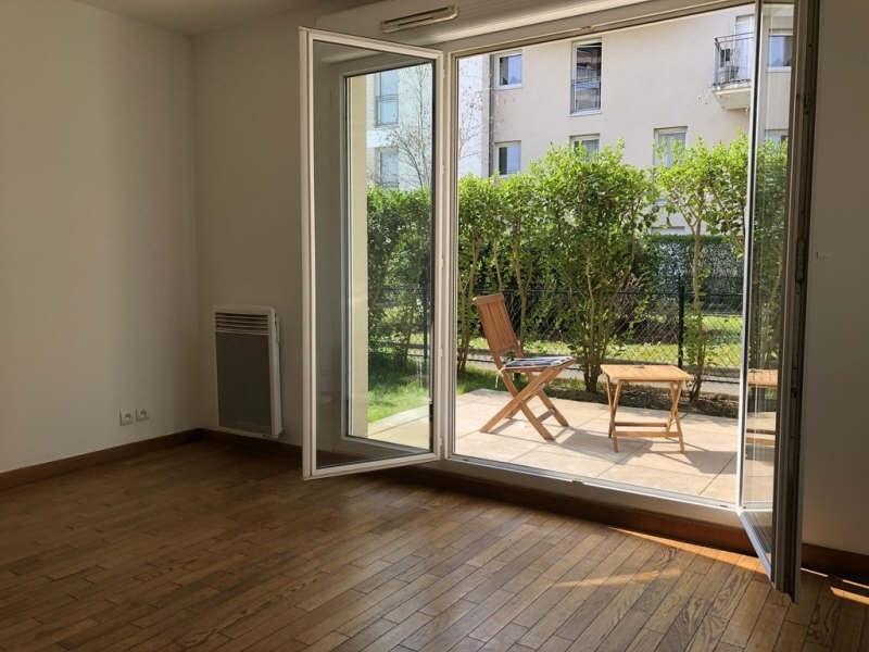 Vente appartement Le perreux sur marne 194000€ - Photo 3