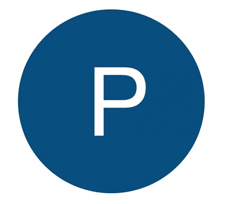 Location parking Asnieres sur seine 90€ CC - Photo 1