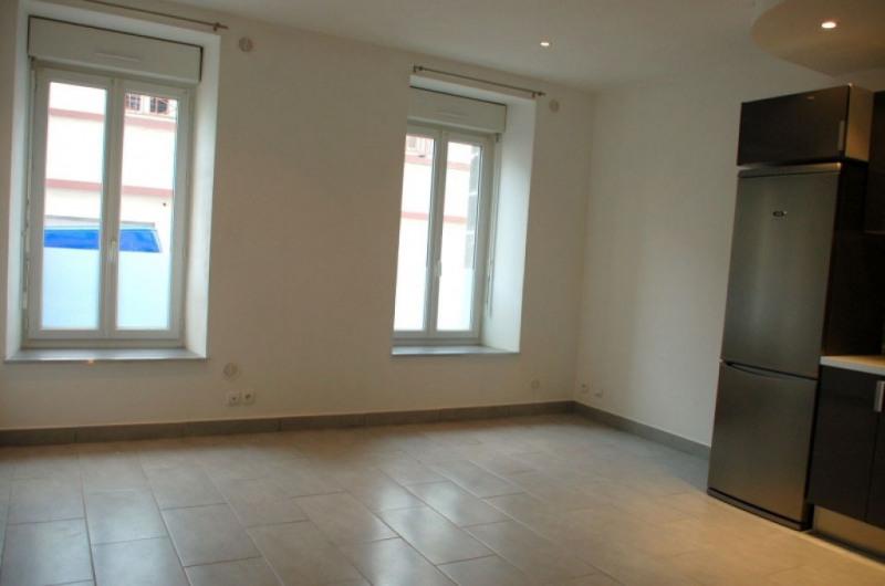 Location appartement Brest 400€ CC - Photo 2