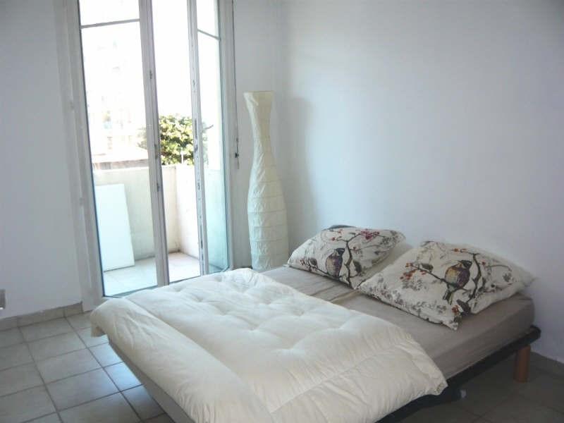 Location appartement Aix en provence 807€ CC - Photo 2