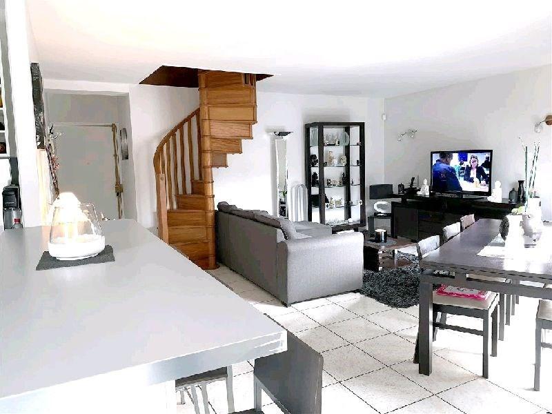 Sale apartment Epinay sur orge 225750€ - Picture 2