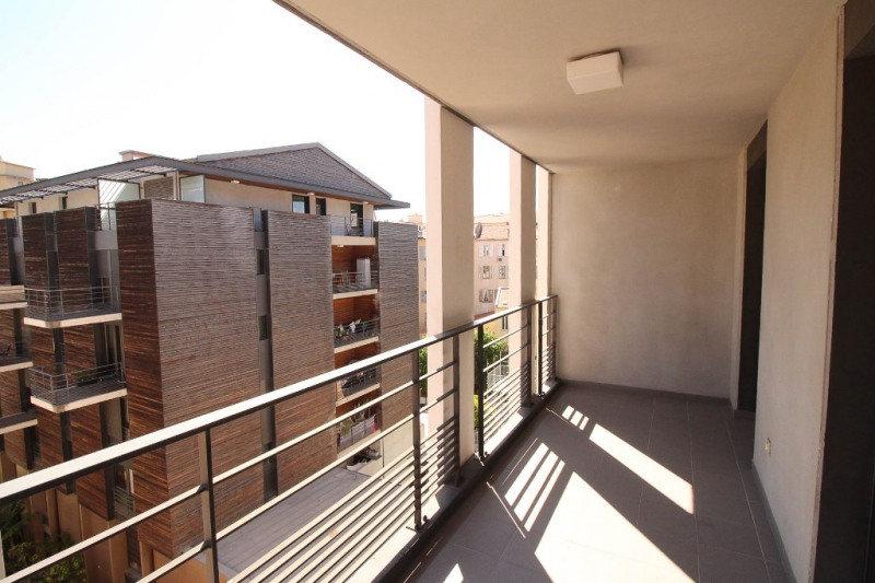 Vente appartement Nice 336 000€ - Photo 16