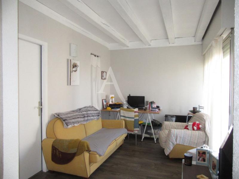 Vente appartement Trelissac 65000€ - Photo 2