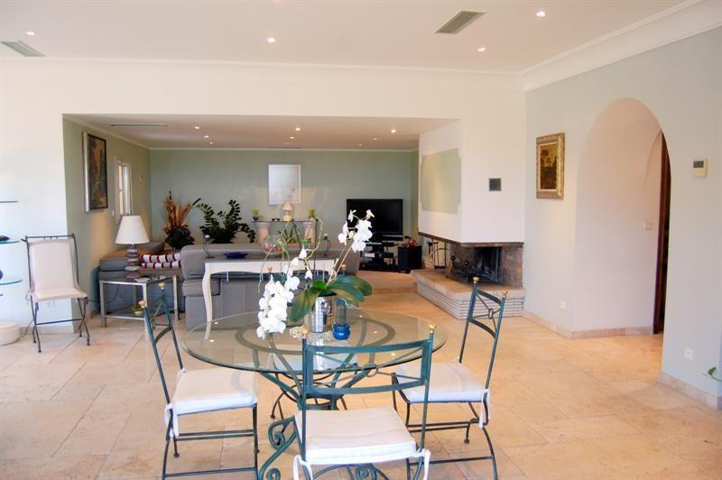 Vente de prestige maison / villa Seillans 899000€ - Photo 25