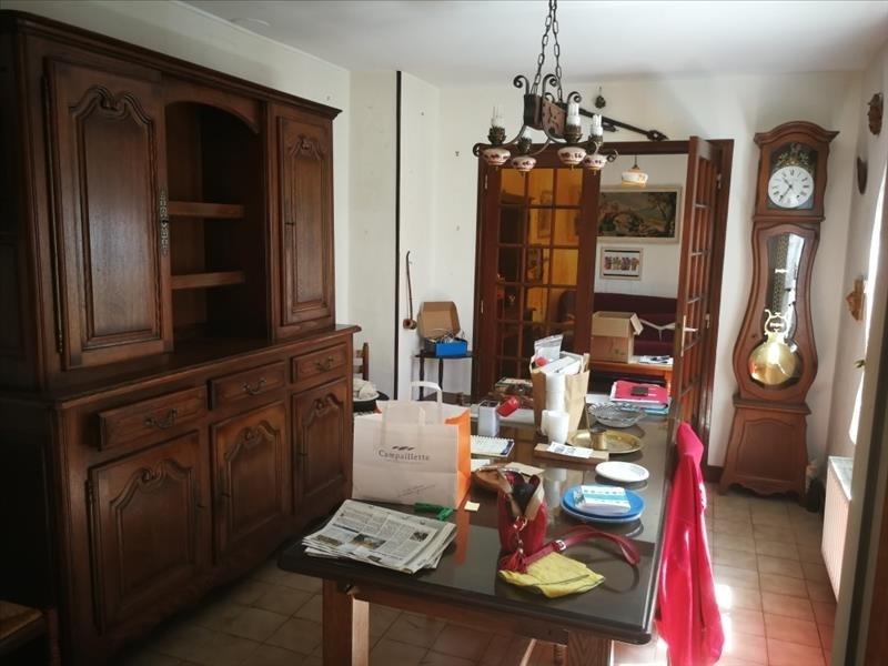 Vente maison / villa La ferte sous jouarre 164000€ - Photo 7