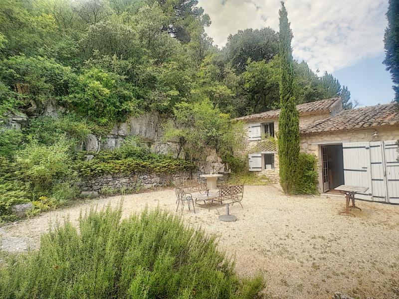 Vente maison / villa St didier 299250€ - Photo 5