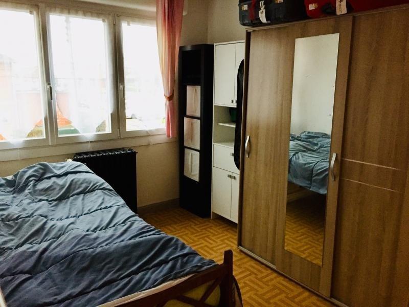 Sale house / villa Courrières 157000€ - Picture 7