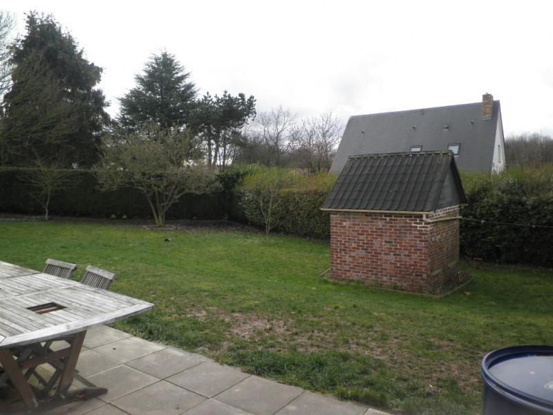 Vente maison / villa Saint aubin celloville 314000€ - Photo 2