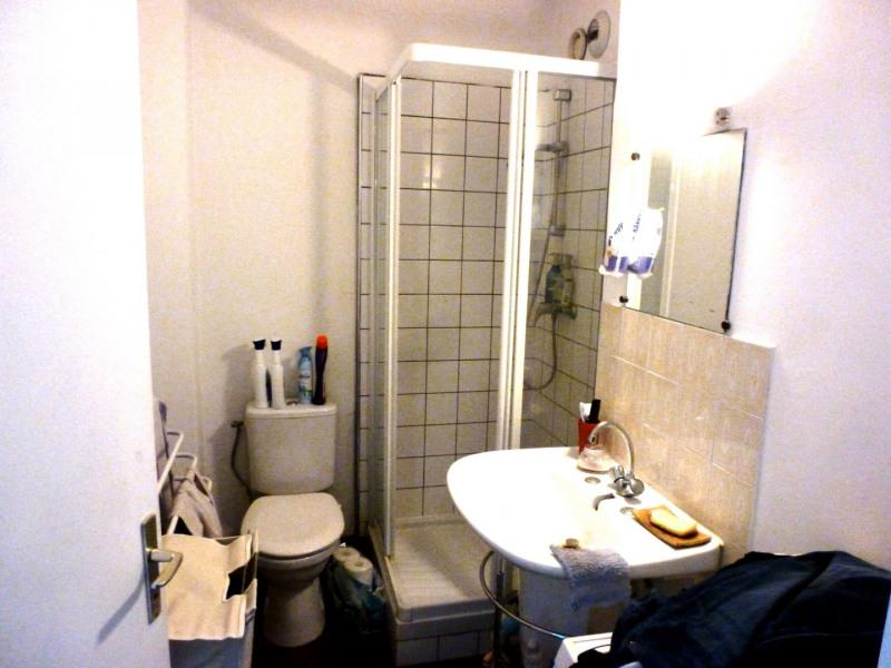 Rental apartment Maurepas 616€ CC - Picture 3