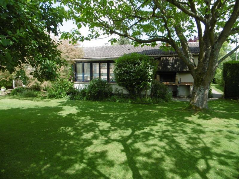 Vente maison / villa Boissy le chatel 220000€ - Photo 3