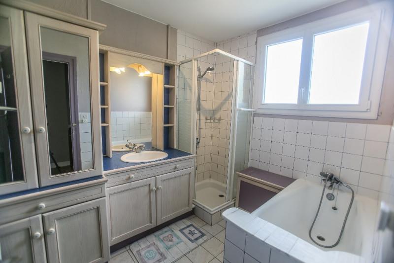 Sale house / villa Aire sur l adour 150000€ - Picture 8