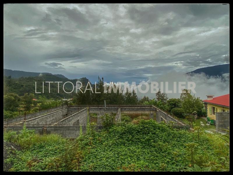 Sale house / villa Cilaos 158050€ - Picture 4