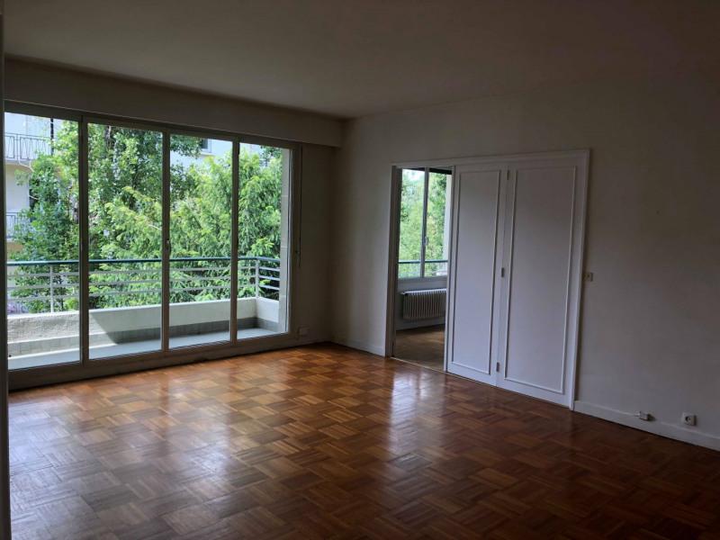 Appartement 3 pièces Neuilly sur Seine