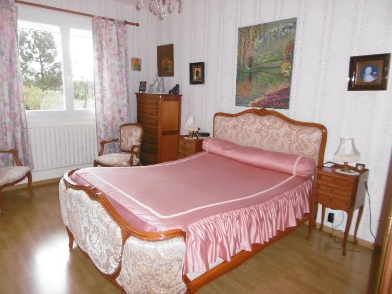 Vente maison / villa La chapelle -achard 273500€ - Photo 7