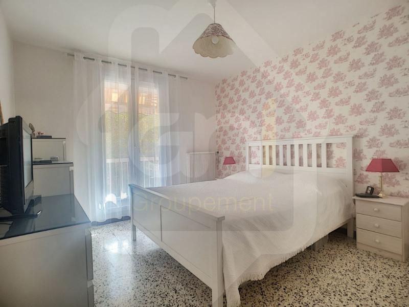 Vente appartement Vitrolles 209000€ - Photo 6