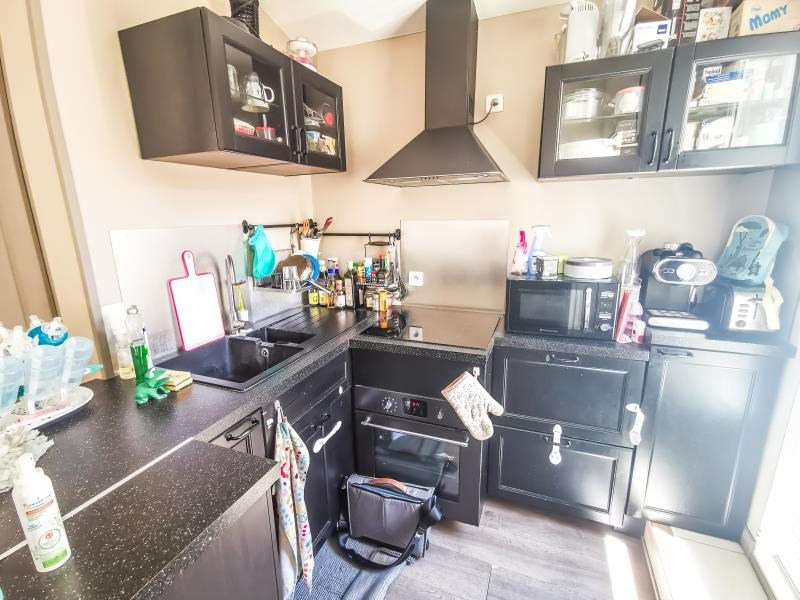 Sale apartment St maximin la ste baume 132840€ - Picture 4