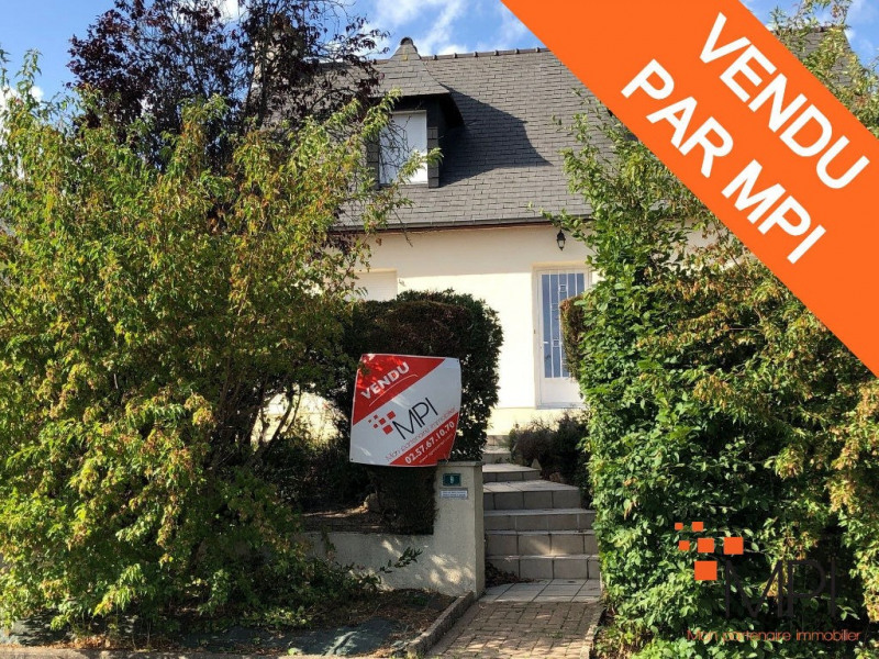 Vente maison / villa Cintre 188 460€ - Photo 1